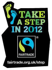 Fairtrade 2012